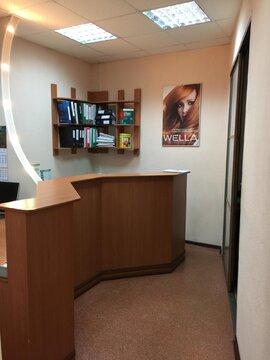 Продажа офиса - Фото 2