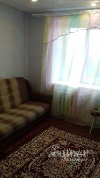 Продажа комнаты, Ухта, Ул. Сенюкова - Фото 1