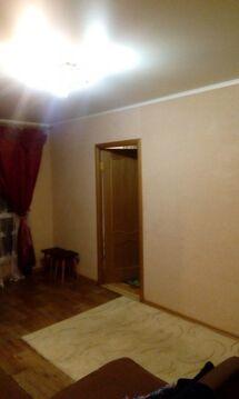 2- комнатная квартира с мебелью и техникой в Малышково - Фото 2