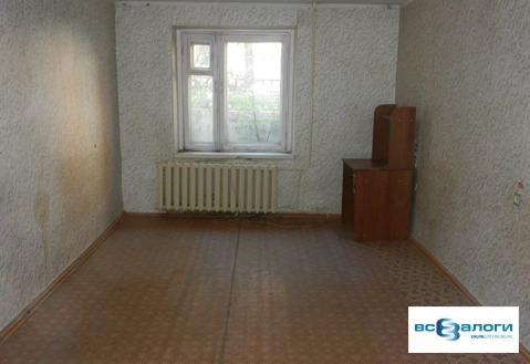 Объявление №57500941: Продажа помещения. Ижевск, ул. Ключевой поселок, 37,