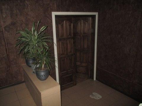 Продается отдельно стоящее здание - Фото 2