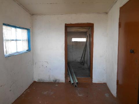 Часть дома д.Прудное - Фото 4