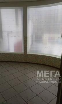 Сдам под тихий офис. 100 кв.м. на втором этаже. Три кабинета, ., Аренда торговых помещений в Челябинске, ID объекта - 800418594 - Фото 1