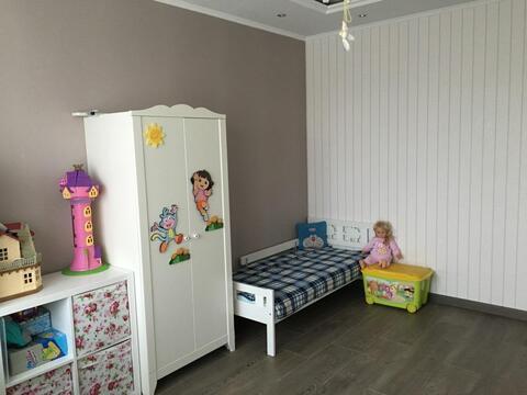 Эксклюзивная трёх комнатная квартира в Ленинском районе г. Кемерово - Фото 5