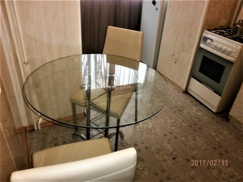 Продам 1 ком квартира ул.адмиральского 8 - Фото 5