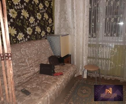 Продам 1-к малогаборитную квартиру с ремонтом в центре Серпухова, 1,3м - Фото 3