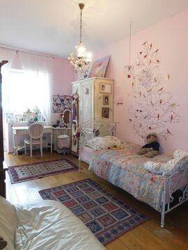 Продажа квартиры, Тольятти, Луначарского б-р. - Фото 1