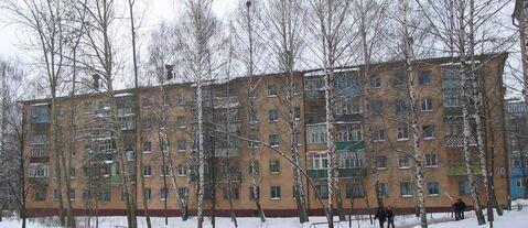Продам 1 квартиру по улице Кривова в Чебоксарах