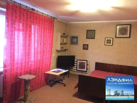 2 комнатная квартира, 2 Садовая, 55 - Фото 2