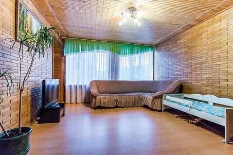 Продается квартира г Краснодар, ул Новая, д 7 - Фото 5