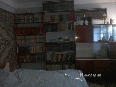 Продается 5-к квартира Орджоникидзе - Фото 3