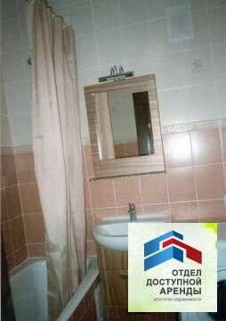 Квартира ул. Свердлова 11 - Фото 5