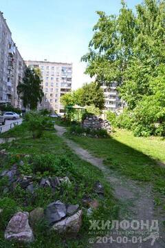 Продажа квартиры, ?овосибирск, ?л. Бориса Богаткова - Фото 5