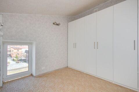 Продажа 1-комн. квартиры 40 м2 с ремонтом - Фото 5