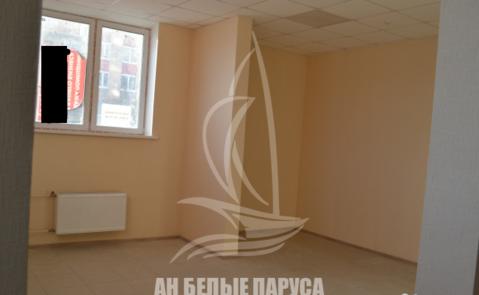 Помещение 60 кв.м. на ул. Барышевская роща 12 - Фото 1