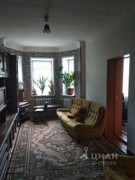 Продажа квартиры, Верхняя Пышма, Ул. Чайковского - Фото 2