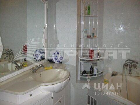 Продажа квартиры, Волжский, Проспект Имени Ленина - Фото 1