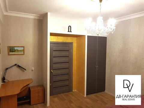 Продам 2-к квартиру, Комсомольск-на-Амуре город, проспект Ленина 15 - Фото 2