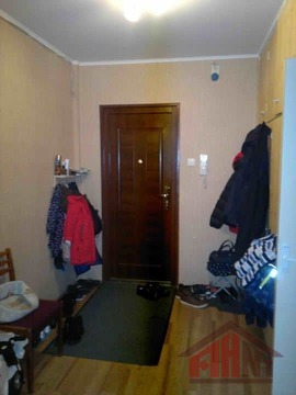 Продажа квартиры, Псков, Улица Киселёва - Фото 5