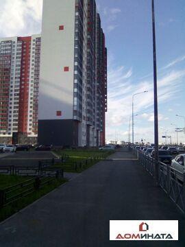 Продажа квартиры, м. Автово, Ул. Маршала Казакова - Фото 1
