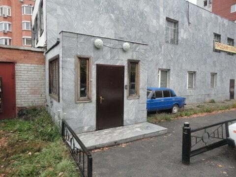 Сдается Нежилое помещение. , Тюмень город, Минская улица 3 - Фото 3