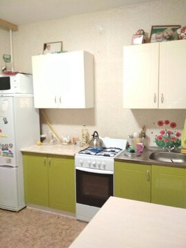 Продажа квартиры, Череповец, Шекснинский пр-кт. - Фото 5
