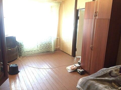 Квартира в районе Шибанкова. - Фото 3