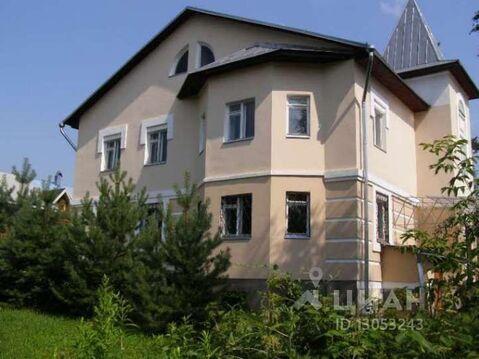 Продажа дома, Кострома, Костромской район, Ул. Дачная - Фото 2