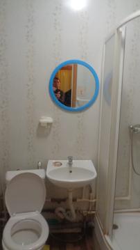 Сдается 1-я квартира в городе Мытищи на улице Матросова, дом 5. - Фото 5