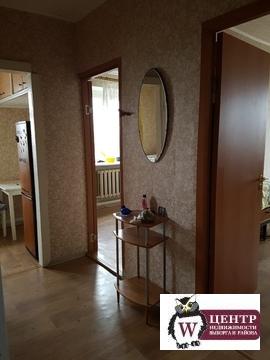 Объявление №49924814: Продаю 2 комн. квартиру. Перово, Круговая, 3,