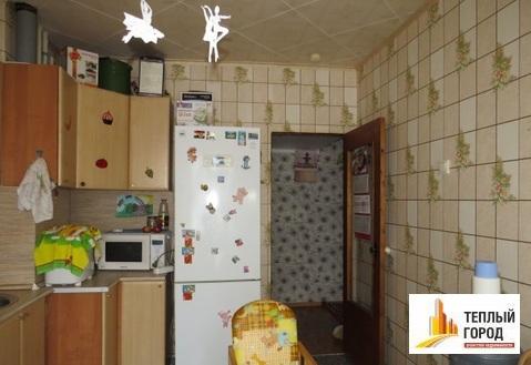 Продажа квартиры, Батайск, Ул. Воровского - Фото 3