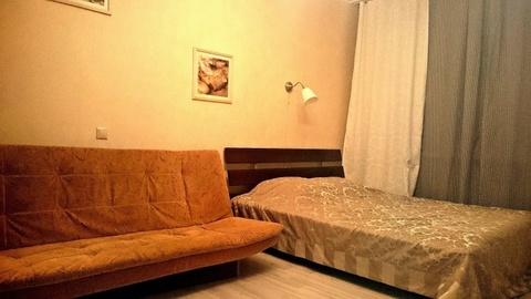 Сдам квартиру на Димитрова 9 - Фото 4
