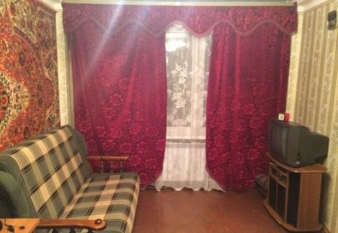 1-комнатная квартира Профсоюзная 14 - Фото 2