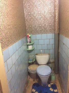 Предлагаем приобрести 1-х квартиру в Копейске по ул.Терешковой-7 - Фото 2