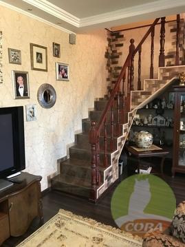 Продажа квартиры, Сочи, Ул. Политехническая - Фото 2