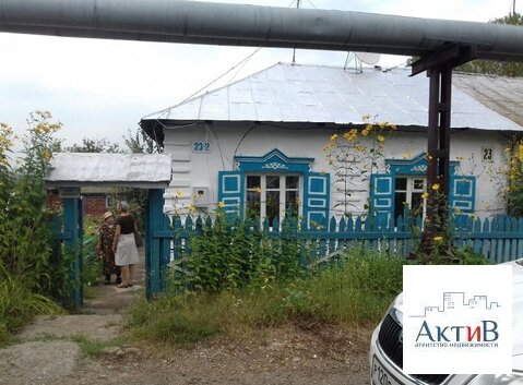 Продажа дома, Уфа, Ул. Чукотская - Фото 4