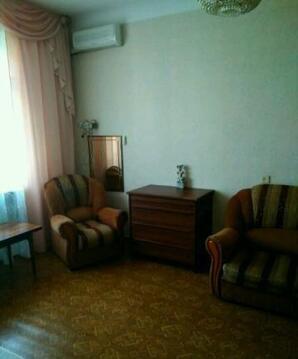 Квартира, ул. Глазкова, д.5 - Фото 1