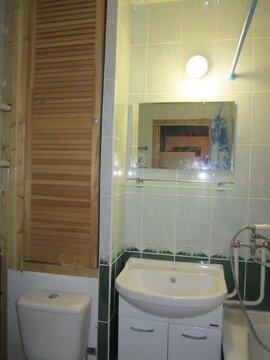 Продается уютная 1-комнатная квартира общ. площадью 40 кв. - Фото 5