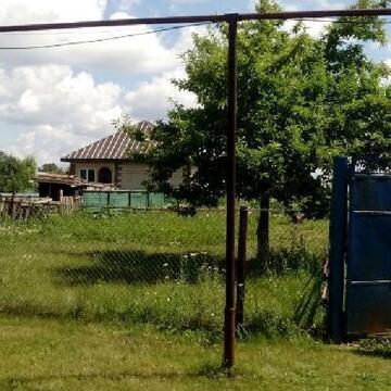 Продажа участка, Подстепки, Ставропольский район, Ул. Ворошилова - Фото 1