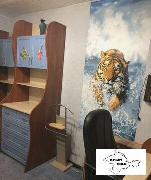 Сдается в аренду квартира г.Севастополь, ул. Адмирала Юмашева - Фото 4