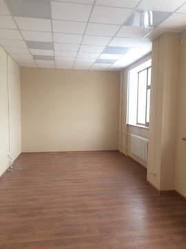 Сдается офис 64 кв.м - Фото 1