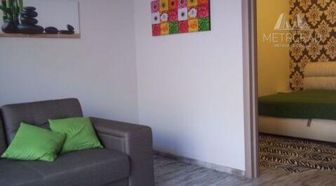 Продажа квартиры, Ялта, Ул. Загородная - Фото 4