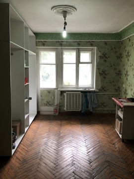 Продается 1 км.квартира в центре Пятигорска - Фото 2