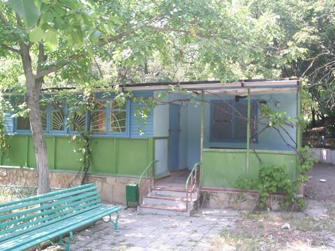 База отдыха в Широкой балке , на берегу чёрного моря. - Фото 4