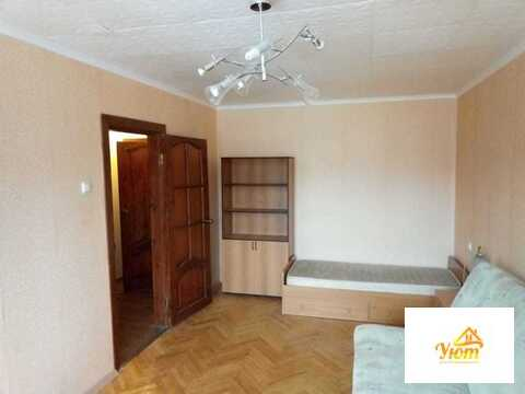 Продается 1 комн. квартира г. Жуковский, ул. Наб. Циолковского, д. 24 - Фото 3