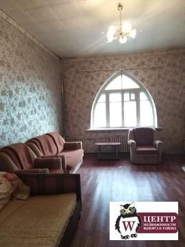 Комната в 3-комн. кв, Ленинградское шоссе, 4/5 эт. - Фото 4