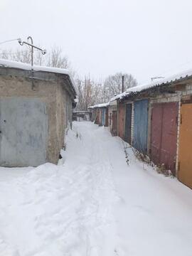 Хоз блок в г. Александров по ул. Революции - Фото 3