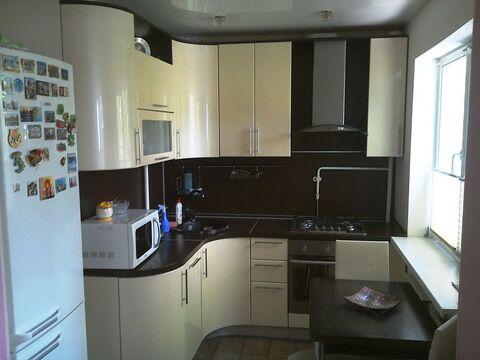 Продается 3 комнатная квартира на ул. Тарутинской - Фото 1