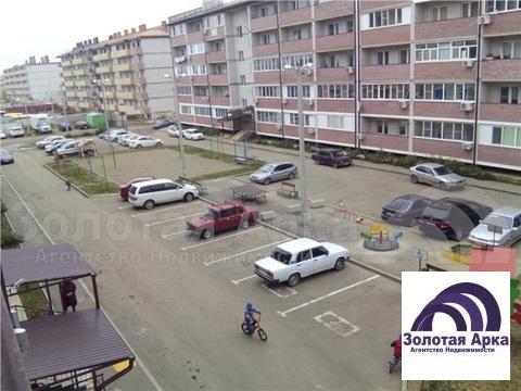 Продажа квартиры, Южный, Войсковая улица - Фото 5