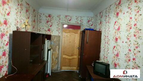 Продажа комнаты, м. Василеостровская, 13-я Линия - Фото 2